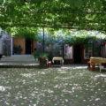Гостевой дом «Марина» в Джубге