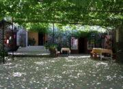 Гостевой дом «Марина»
