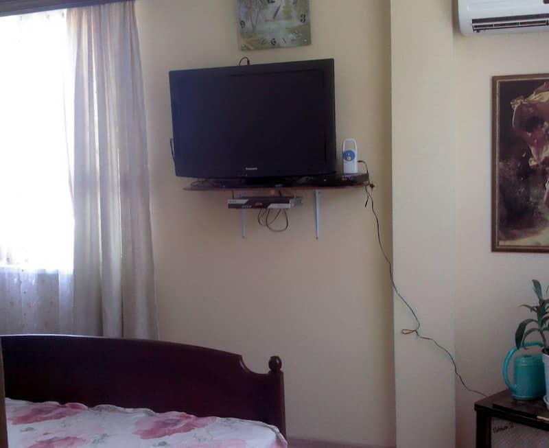 Сдаю жилье на летний период в Джубге