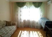 Апартаменты «На Советской»
