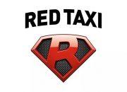 Такси «RED»